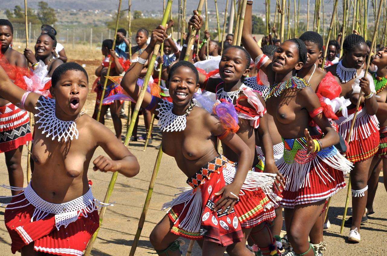 Reed dance ben trovato durban poison bentrovatowhippingboyl ccuart Image collections
