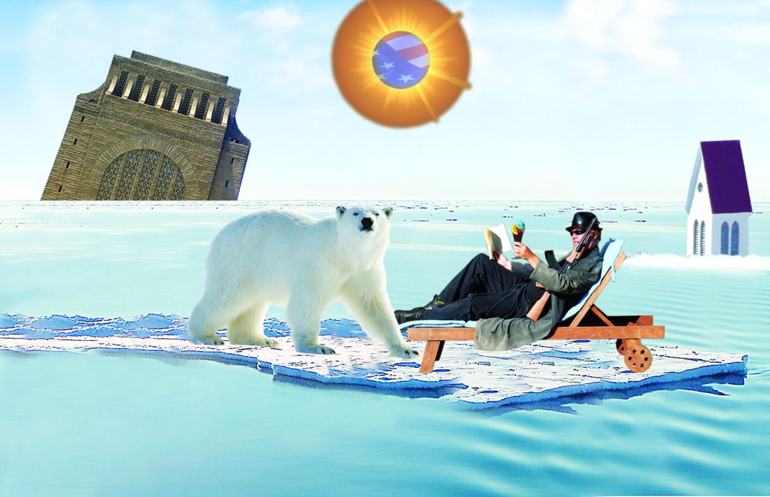 global warming-1.jpg