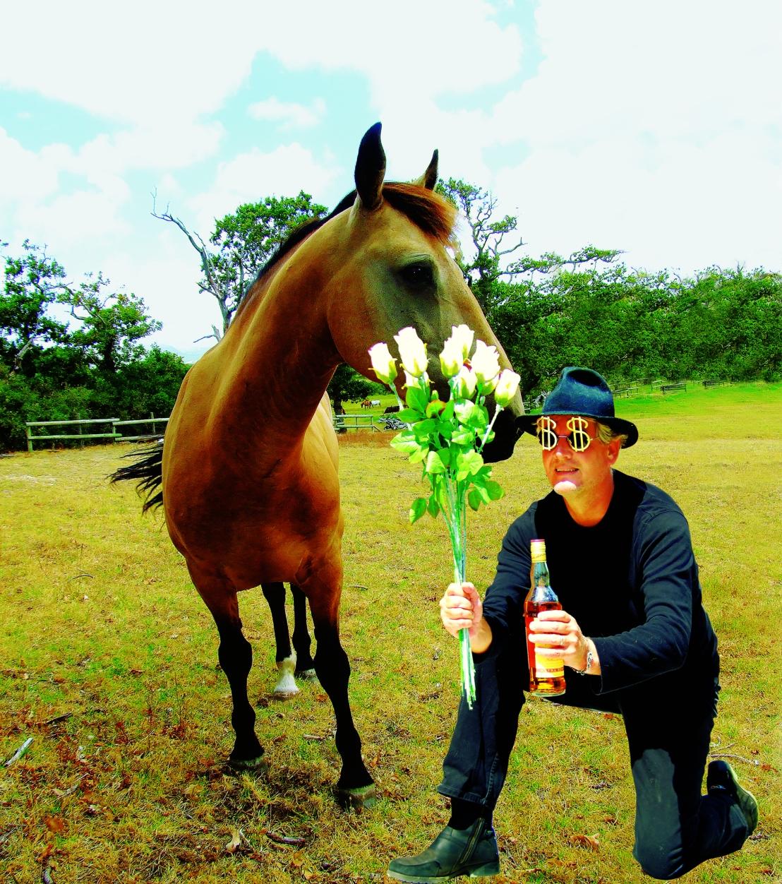 horseingaroundsmall