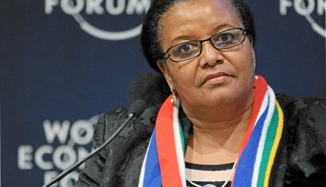 EdnaMolewa