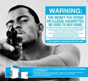 IllegalCigs_print_guns